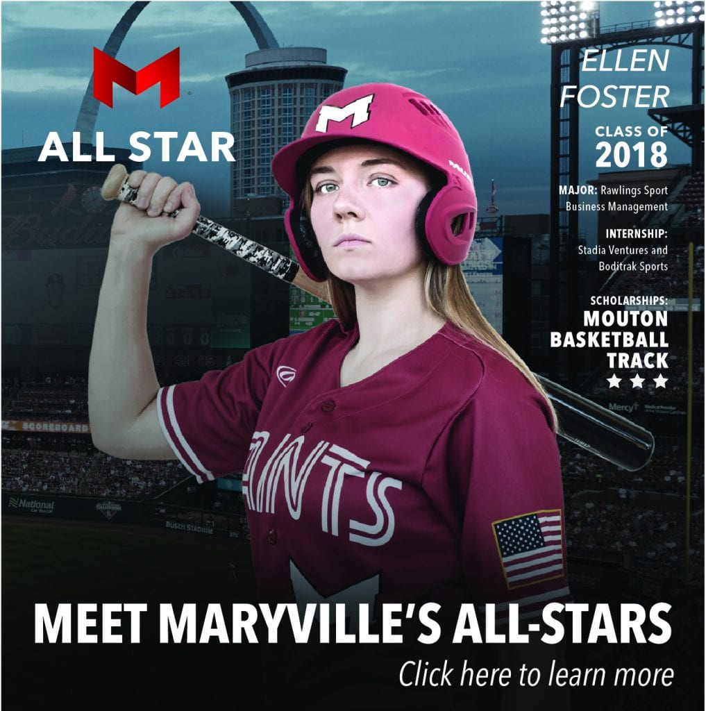 maryville_allstars