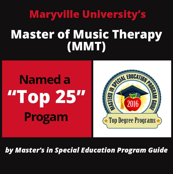 musicTherapyTop25