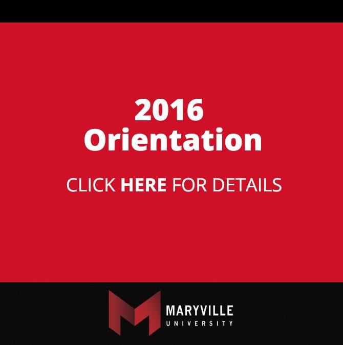 orientation2016