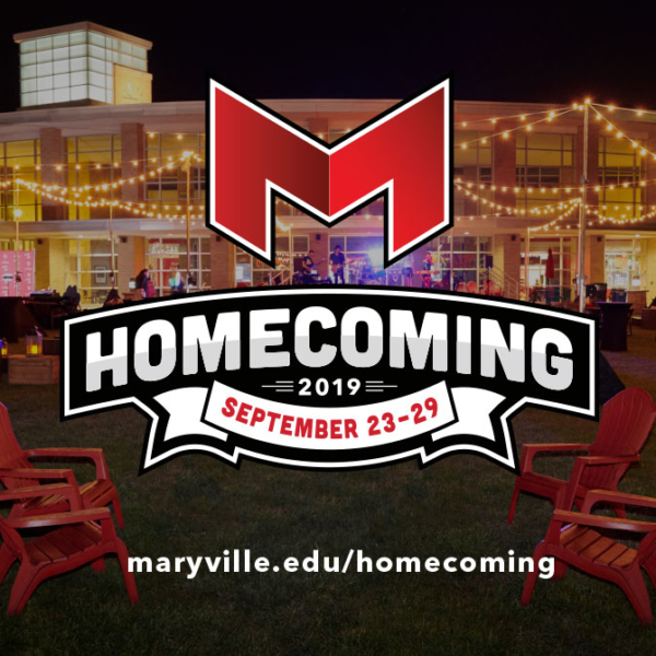 Maryville University | St  Louis, Missouri