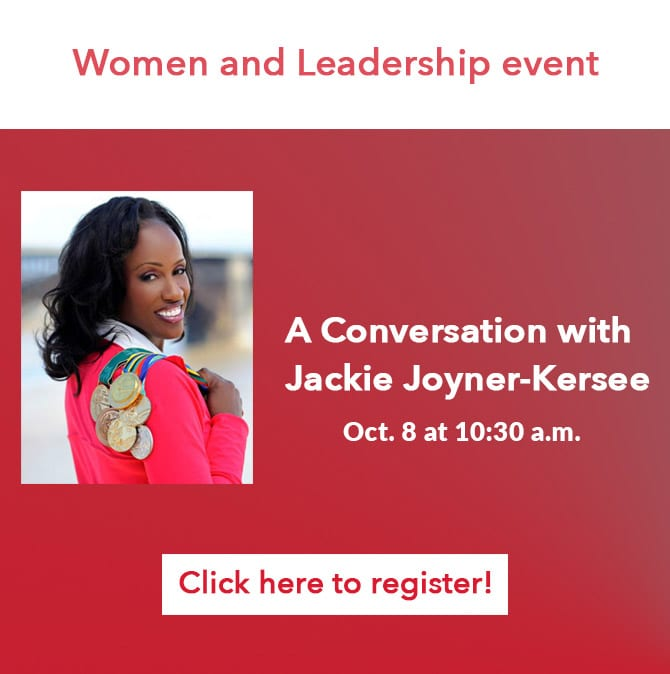 Women-and-leadership-event