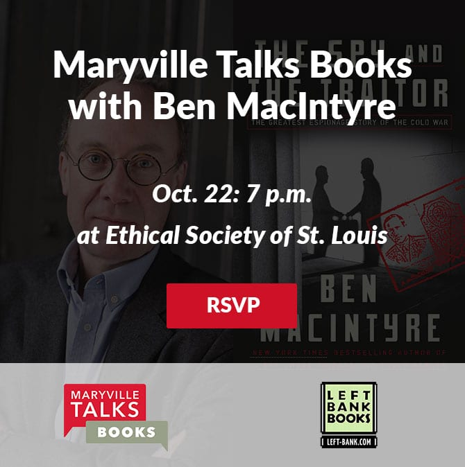 ben-macintyre-maryville-talks-books