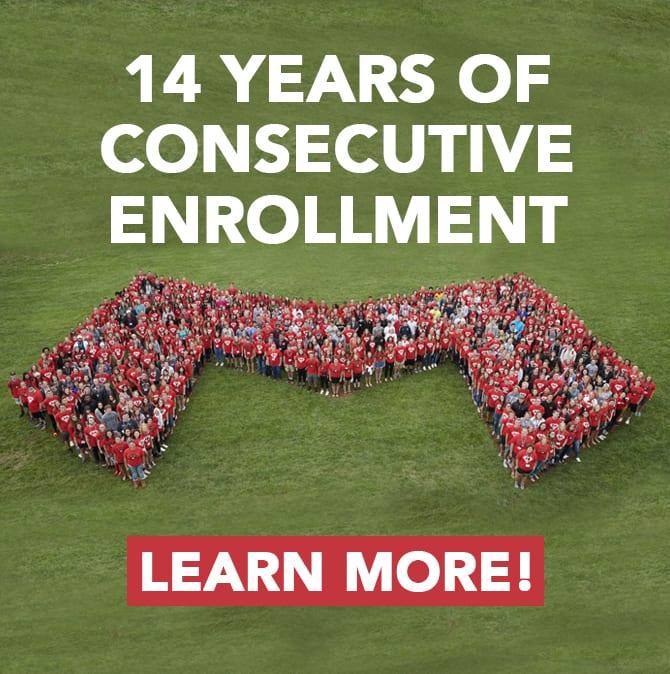 enrollment homepage tile 2