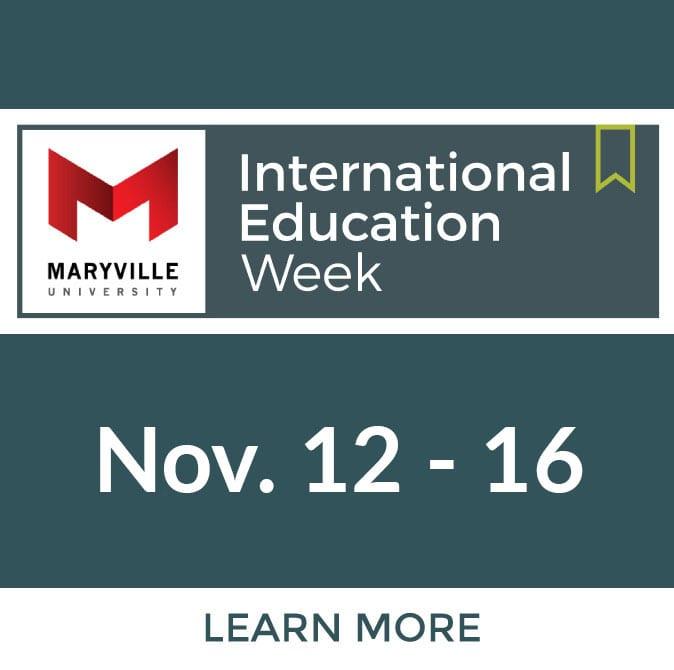 international-education-week-2018