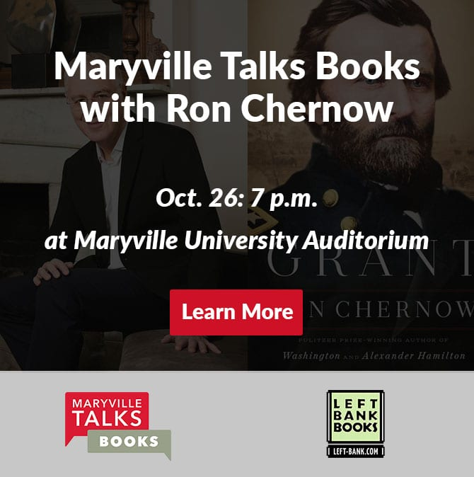 ron-chernow-talks-books