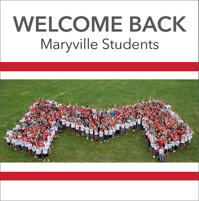 welcome-back_small-5