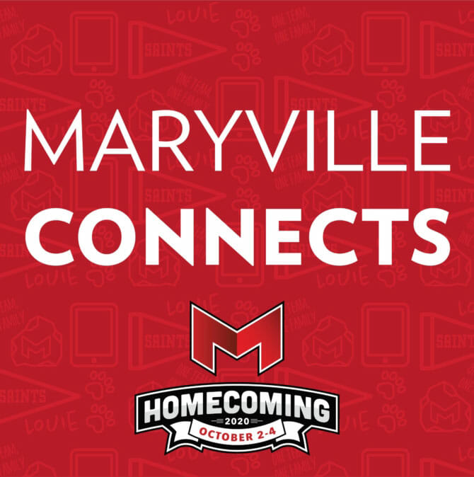 Maryville 2020 Homecoming