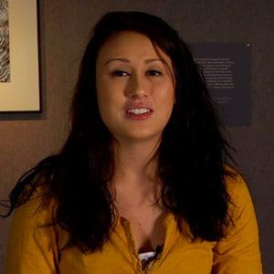 Amelia Nguyen