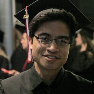Jeffrey Martin Betonio