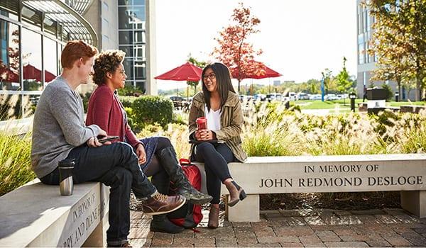 Maryville University Academic Calendar 2021 Photos