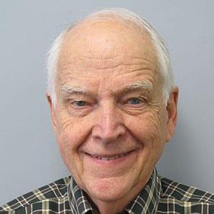 Larry Albus