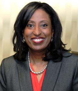 Laraine Davis