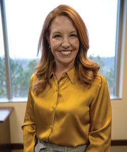 Melissa Lenz