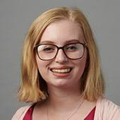 Isabella Giltner